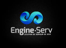ENGINE-SERV.COM